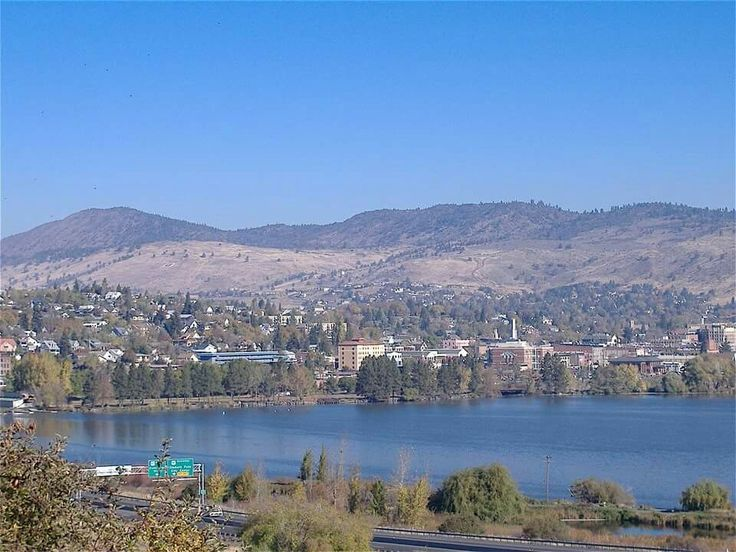 Ranch 99 Near Me >> 17 Best images about Klamath Falls, Oregon on Pinterest | Theater, Crater lake and Photographs