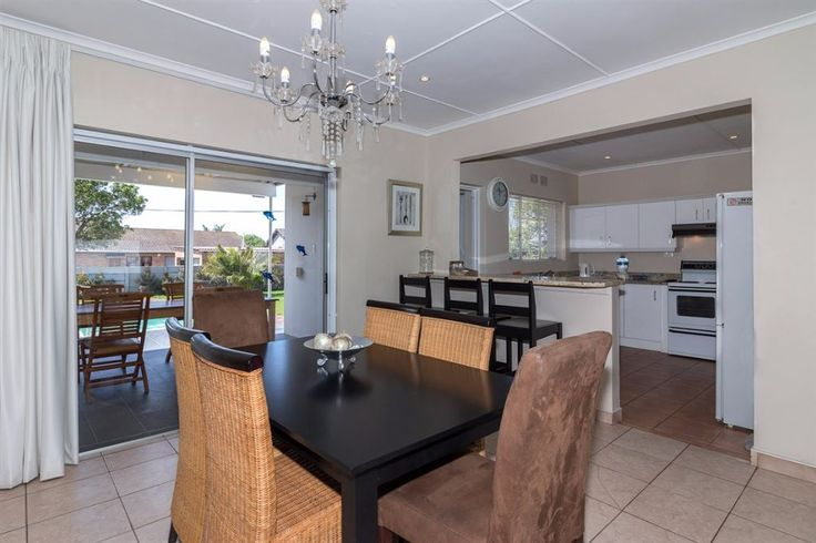 Port Alfred, 21 Lambert Road | Harcourts Port Alfred Real Estate #HarcourtsPortAlfred #SoleMandate #BuyingAHome #WhereServiceCounts