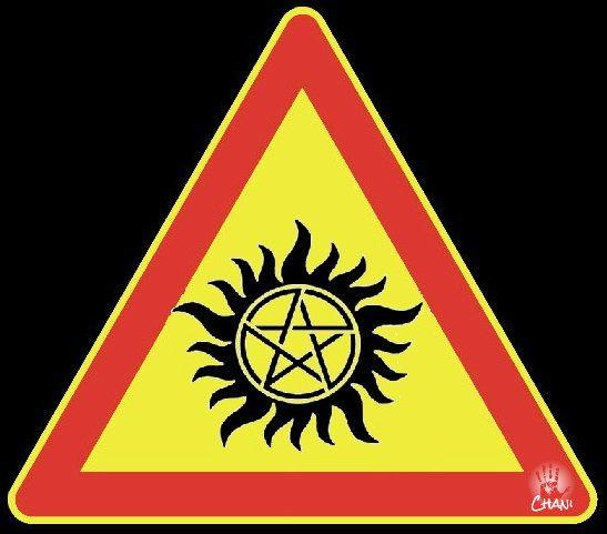 Supernatural | Hulu