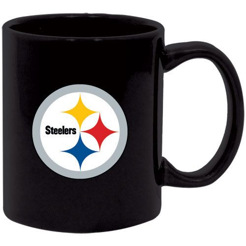 29 best Pittsburgh Steelers Gear images on Pinterest