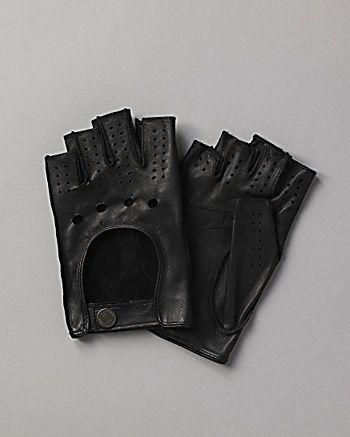 Gloves like Bucky's