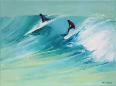 Surfers 7