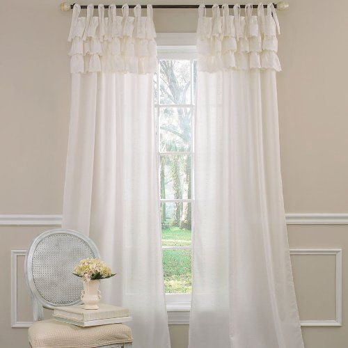 1000+ images about curtains on Pinterest | Balloon shades, Window ...