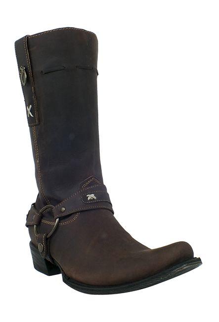 Botas, Bota vaquera, Bota urbana, Botas para caballero, Botas para dama, venta de botas, Botas vaqueras, botas online, comprar botas, tienda de botas, botas cowboy, Bota para caballero, Bota para dama Bota vaquera, Botas urbanas