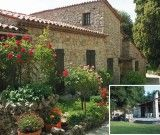 example of GITES you can rent in Mons for a week -- between $200 and $500/week depending on the gites.  Gites are great for families plus Mons and Fayence are great in between locations from major cities: 1h30 from St. Tropez; 1h15 from Cannes; 50mins from Grasse