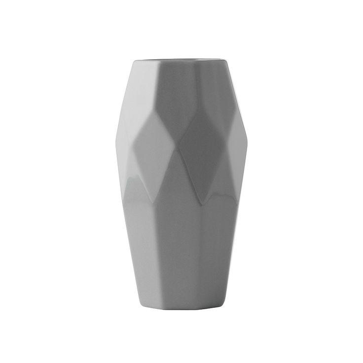 Jewel+Vase+Pieni,+Monument+Gray,+Herstal