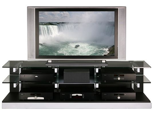 12 Best Images About Tv Stand On Pinterest Home Design