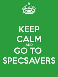 specsavers - Google Search
