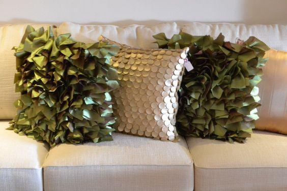 25 best cojines decorativos para sala ideas on pinterest for Decoracion para mi sala