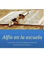 Propuestas de formación de usuarios y ALFIN