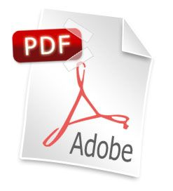 How to Add a PDF Document to a Facebook Page