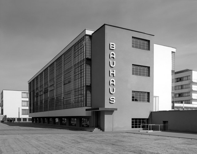 Bauhaus Hagen 104 best bauhaus images on marcel breuer contemporary