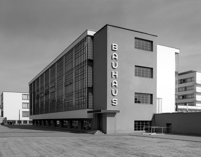 8 best images about industrial design on pinterest for Pool design dessau