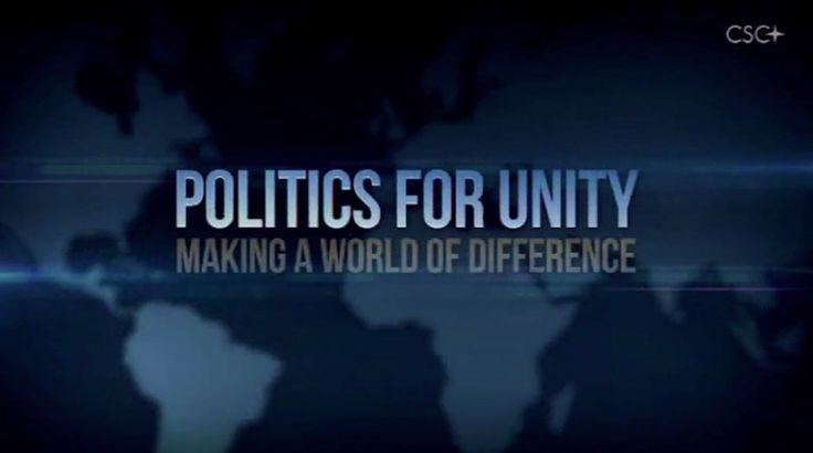 Video Politics for Unity