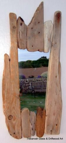 Driftwood_Mirror%2C_70cm_x_50cm%2C_72.50.JPG