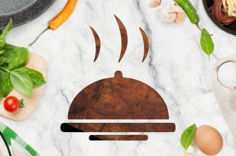 Levergryta - Recept - Tasteline.com