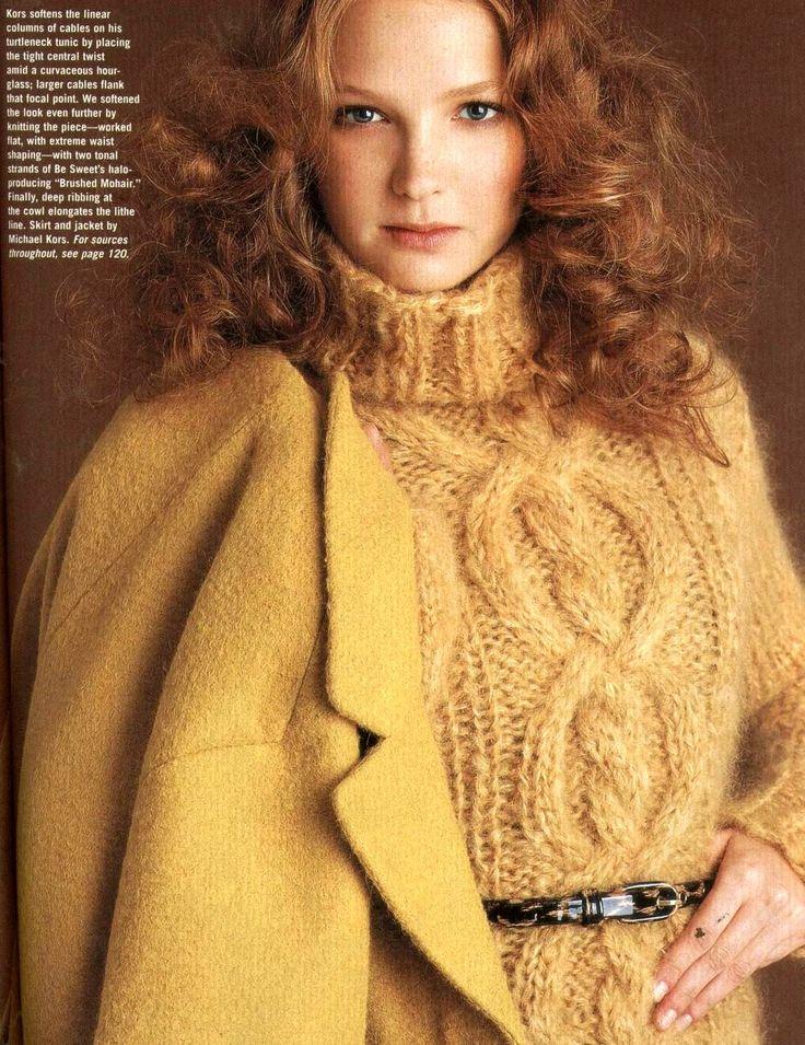 All sizes   Designer Knitting 2008-89 winter_22   Flickr - Photo Sharing!