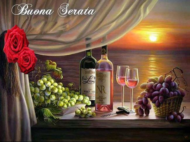 29 best images about buona serata on pinterest blog for Immagini spiritose buona serata