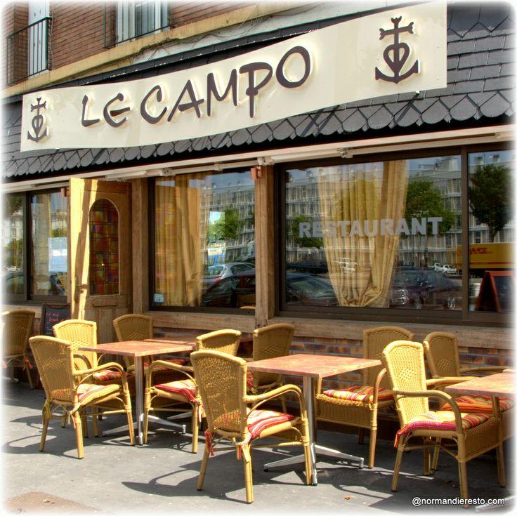 Bar Restaurant Les Korrigans