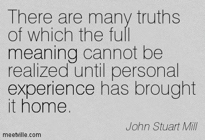 john stuart mill quotes - Google Search