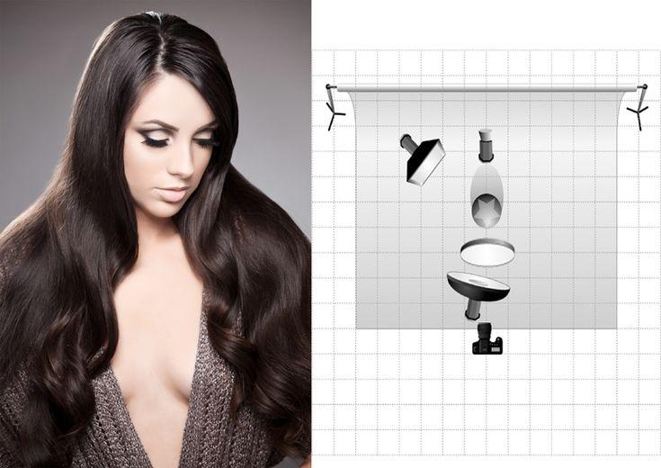 irinab setup fotostudio fotoschule und fotoshooting ideen. Black Bedroom Furniture Sets. Home Design Ideas