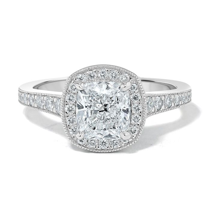25 best engagement rings next day delivery images on