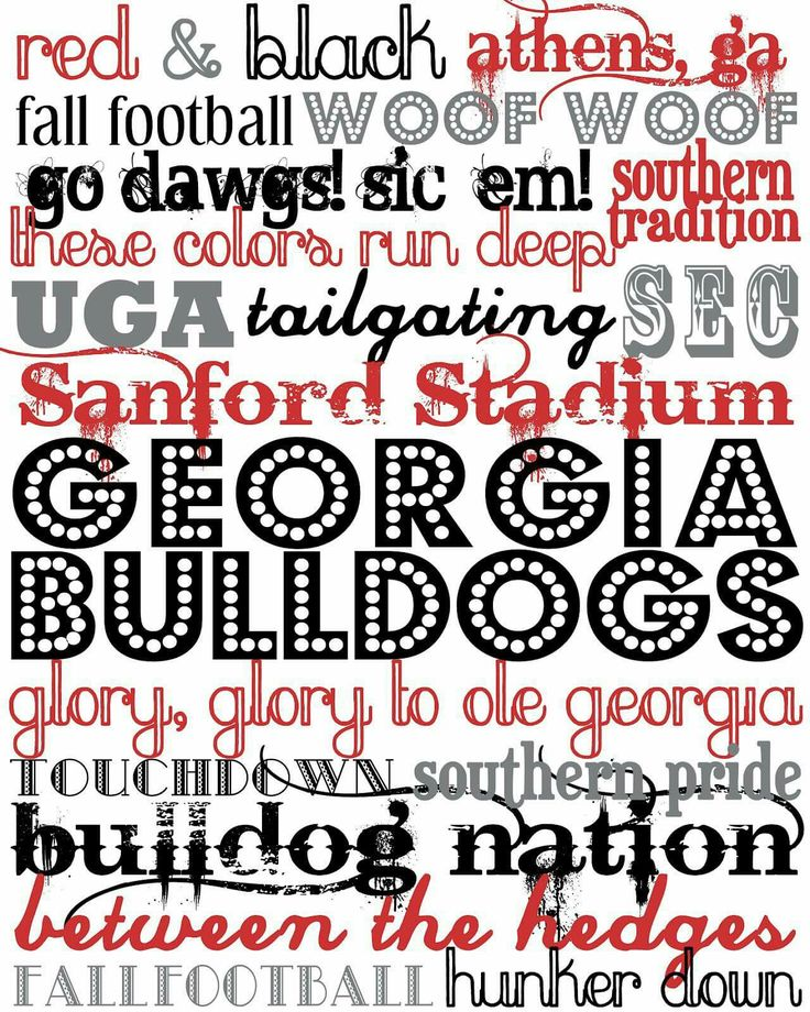 23 best UGA Football images on Pinterest Georgia bulldogs - uga career center resume