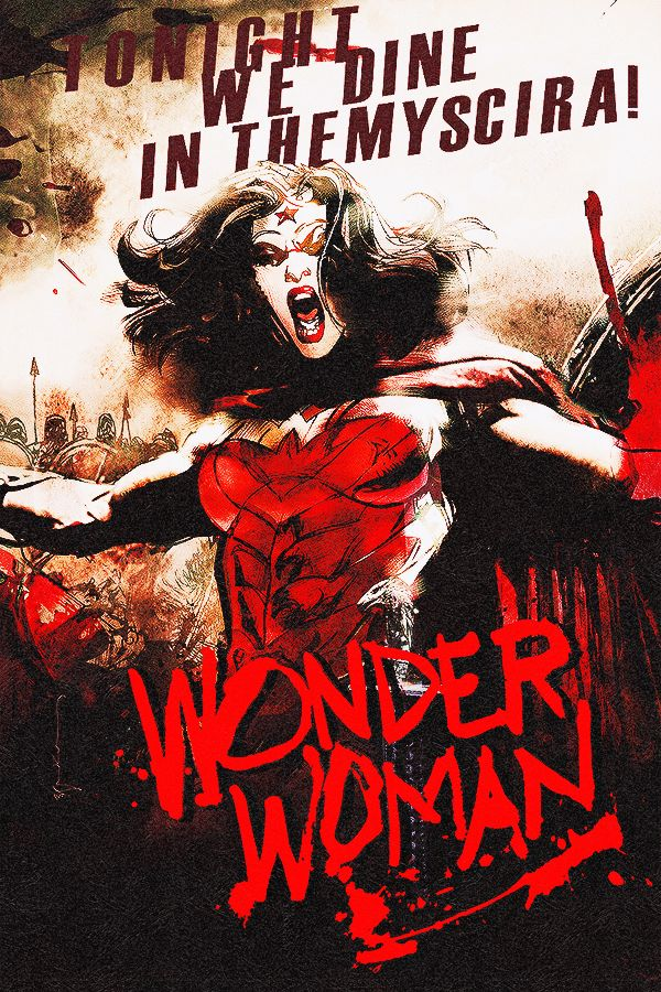 Wonder Book Cover Ideas : Best ideas about wonder woman funny on pinterest dc