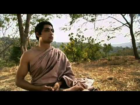 This video describes the history of Buddhism and follows one man in his journey to enlightenment. The ultimate achievement in buddhism.