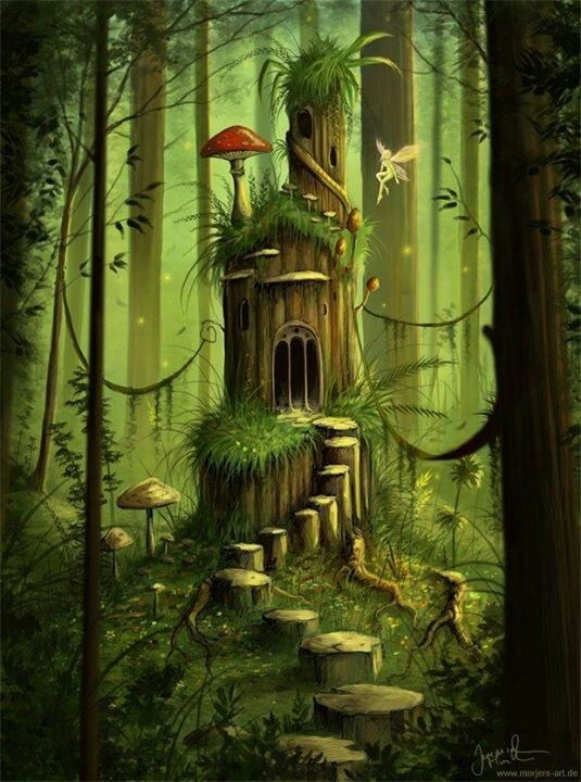 278 best images about fairy homes on pinterest fairy for Fairy house doors