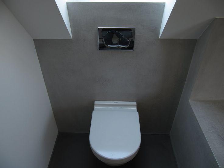 Beton Cire badkamer kan uw oude badkamer  transformeren in een geheel nieuwe design badkamer zonder breekwerk , dit is nu mogelijk met Top beton cire.