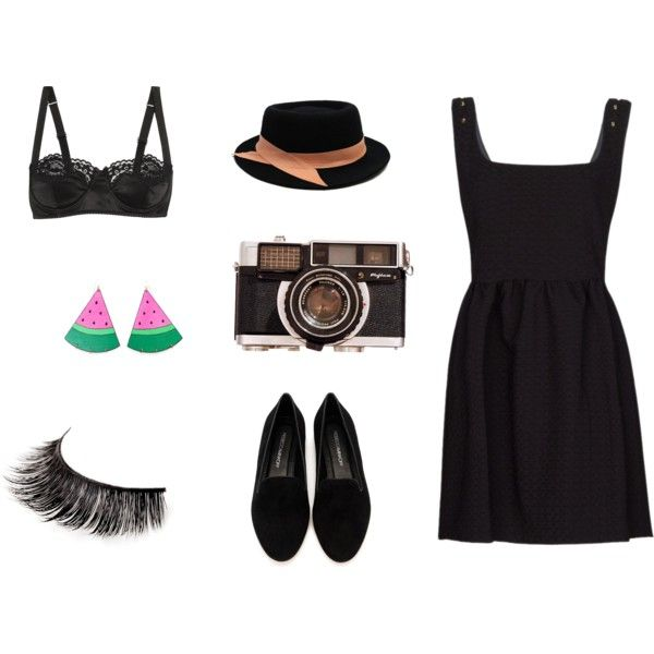 """soft"" by hortumsuzfil on Polyvore"