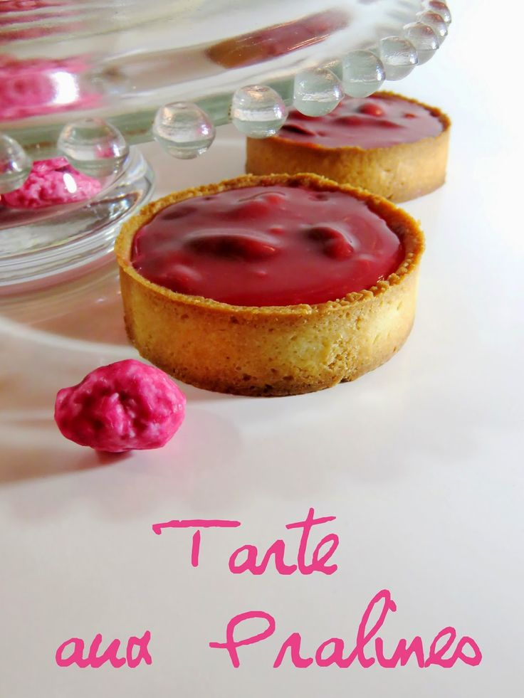 les 25 meilleures id es de la cat gorie tarte aux pralines sur pinterest tarte praline rose. Black Bedroom Furniture Sets. Home Design Ideas