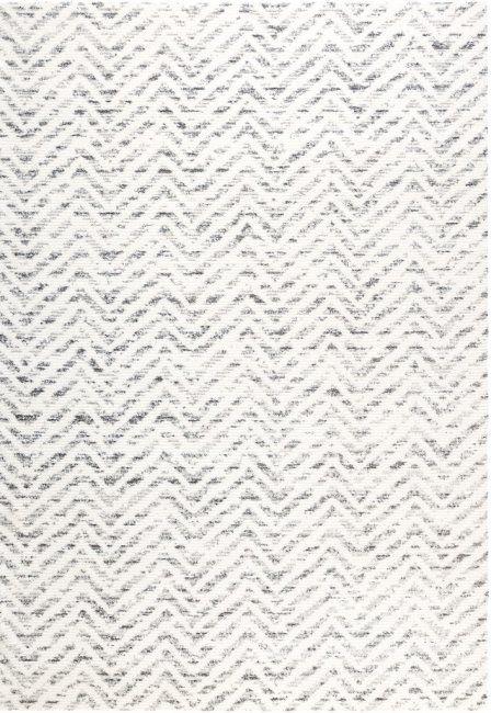 Osta carpets wit wit moderne tapijten online tapijten new home pinterest carpets - Eigentijdse high end tapijten ...