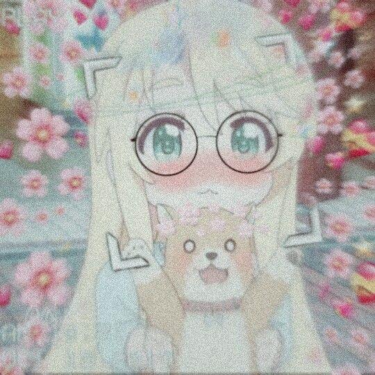 Pin on animes ahr :u