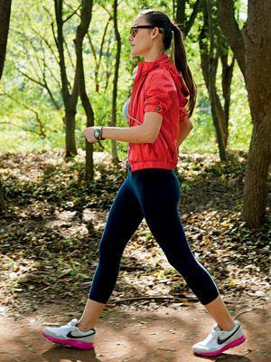 2 planos superpoderosos de caminhada para emagrecer e sair do sedentarismo: Caminhada Para, Planos Superpoderosos, Superpoderosos De, Fitness, Para Emagrecer, Plano Superpoderoso, Boas Forma, Sair, De Caminhada