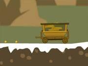 Joaca online jocuri cu vapoare de condus http://www.xjocuri.ro/tag/fantastic-four-maelstrom sau similare jocuri angelo