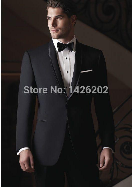 Europe-Style-groom-suit-2015-mens-suits-wedding-grooms-Latest-Collar-Coat-Pant-Designs-M-0269.jpg (527×743)