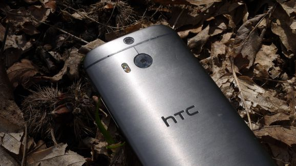 HTC smartphone with optical zoom camera coming within 18 months
