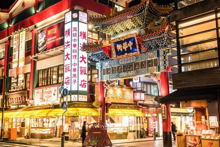 安いのに大満足!「横浜中華街」おすすめ食べ放題ランキングTOP10