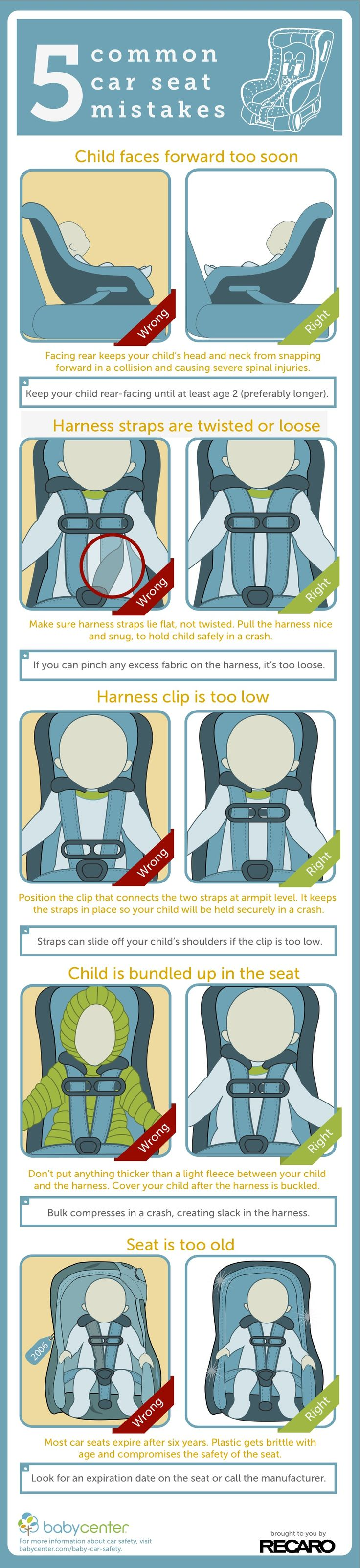 5 car seat mistakes to avoid  Fantastic for many toddlershttp://www.travelsystemsprams.com/  My Sister likes thishttp://www.travelsystemsprams.com/