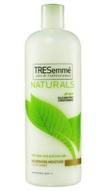 Natural Lightweight Moisturizing Conditioner For Type B Hair