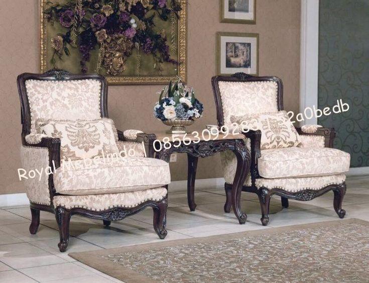 Kursi Teras Mewah Terbaru Model Klasik Kursi Sofa Model Terbaru,kursi sofa teras mewah,kursi teras bisini,kursi teras bisini mewah terbaru,Kursi Teras