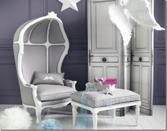 23 best images about maisons du monde on pinterest. Black Bedroom Furniture Sets. Home Design Ideas