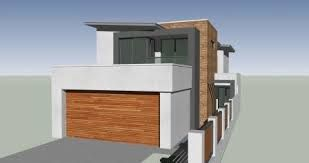 Image result for narrow block 2 story project homes sydney