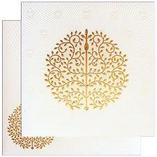 Designer Wedding Cards, Wedding Invitations Designs from India