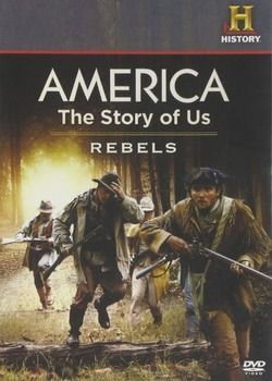 america the story of us episode 1 quiz and worksheet the story 39 salem 39 s lot and revolutions. Black Bedroom Furniture Sets. Home Design Ideas