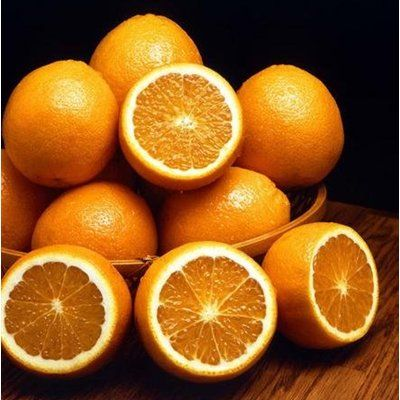 Ask the doctor: Vitamin C? - Does Vitamin C have a role in the prevention or cure of illness? Dr John Ferguson investigates