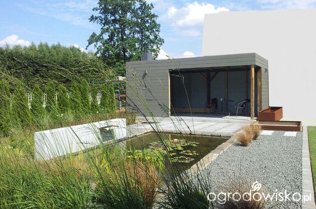 Moja codzienność - ogród Oli - strona 950 - Forum ogrodnicze - Ogrodowisko