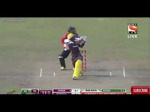BPL 2016 ত টরনড 122  গতত রনর এক চখ ধধন এক  ইনস খলল Sabbir Rahman BPL 2016 ত টরনড 122  গতত রনর এক চখ ধধন এক  ইনস খলল Sabbir Rahman BPL 2016 ত টরনড 122  গতত রনর এক চখ ধধন এক  ইনস খলল Sabbir Rahman    BPL must shake off its propensity for controversy Live Cricket Score Comilla Victorians vs Chittagong Vikings BPL 2016 Match 1 at Dhaka: Comilla need 162 to win Bangladesh Premier League (BPL) 2016 live streaming: Watch Victorians vs Vikings Bulls vs Dynamites live on TV . Bangladesh Premier…